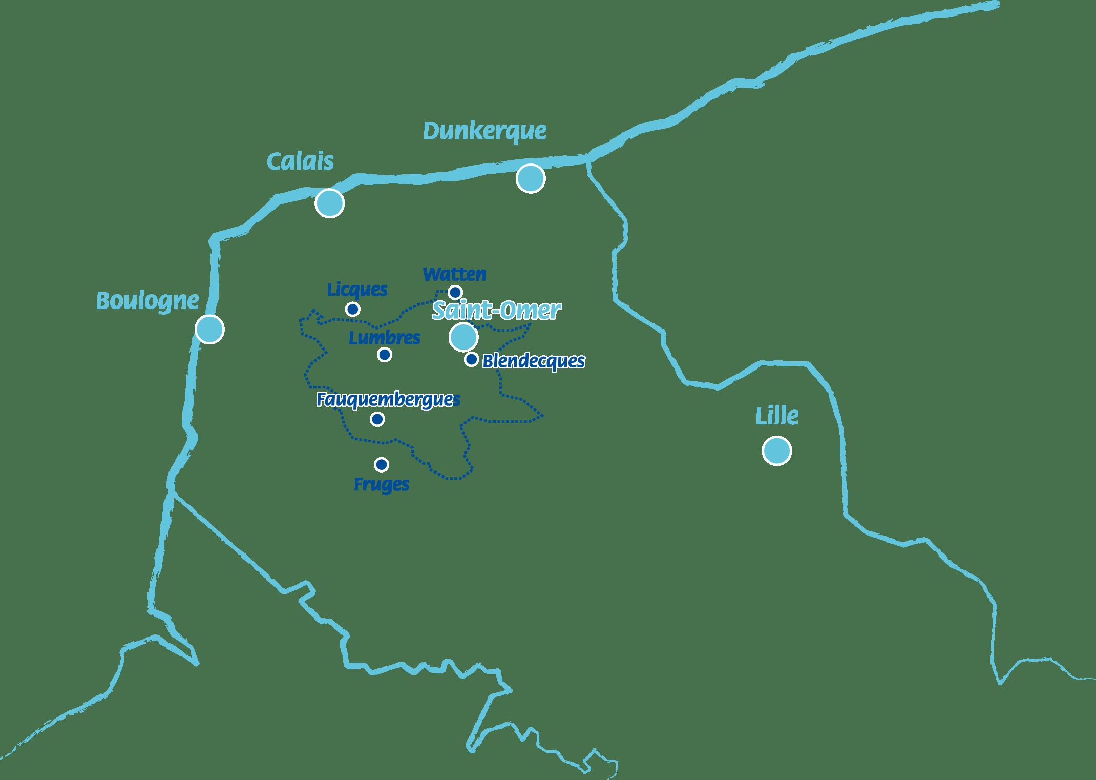 carte-haut-pays