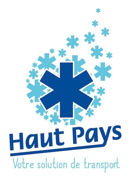 Groupe Haut-Pays - Transports sanitaires, ambulances et taxis (Nord - Pas-de-Calais - Saint-Omer 62500)