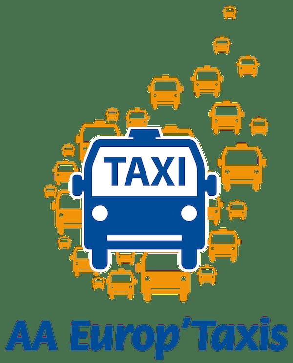 Votre solution de transport conventionnée CPAM